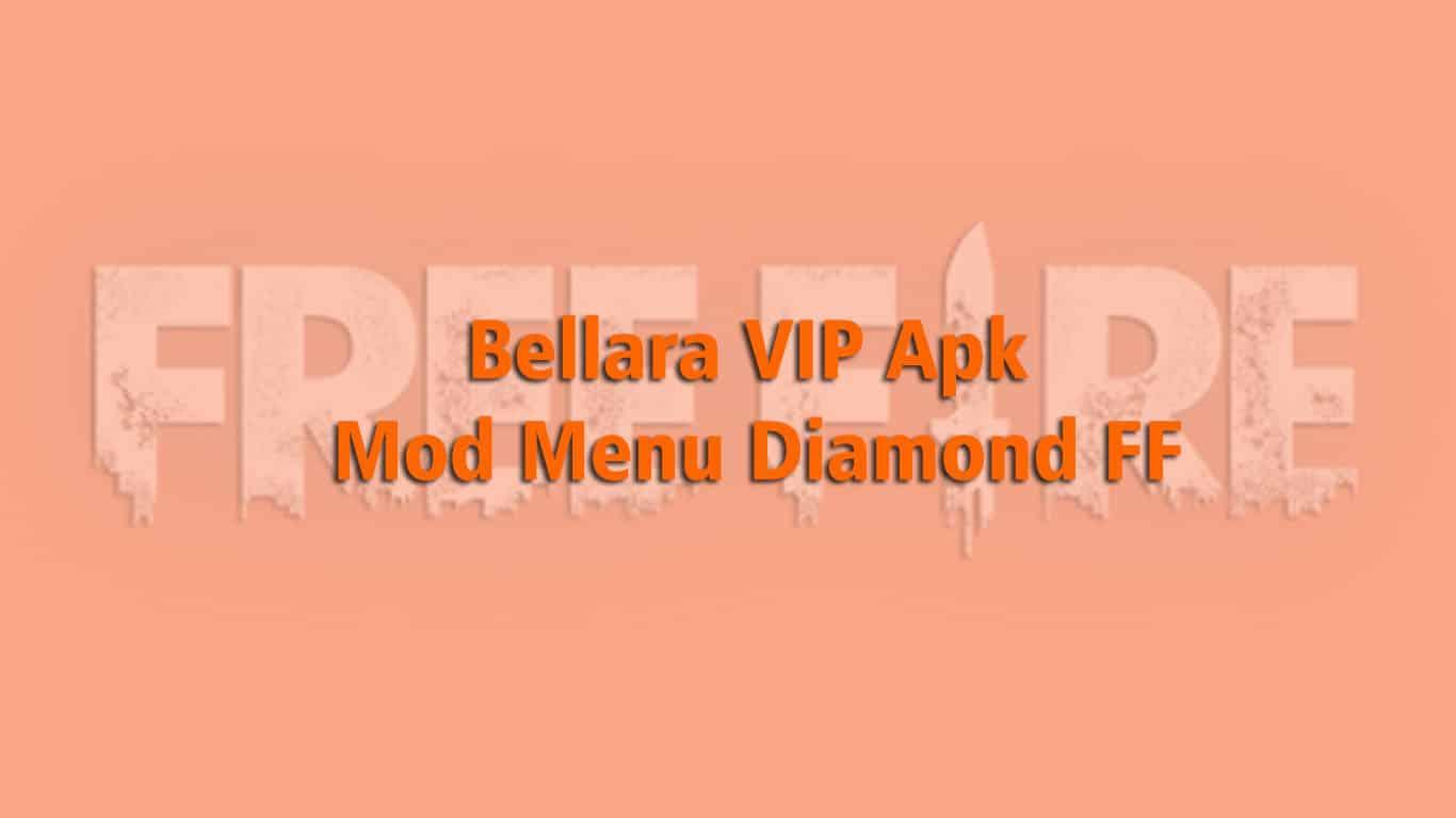 Bellara VIP Apk 2