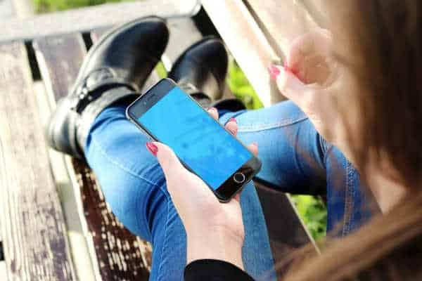 Cara Mengatasi Ghost Touch Pada Layar Hp Android