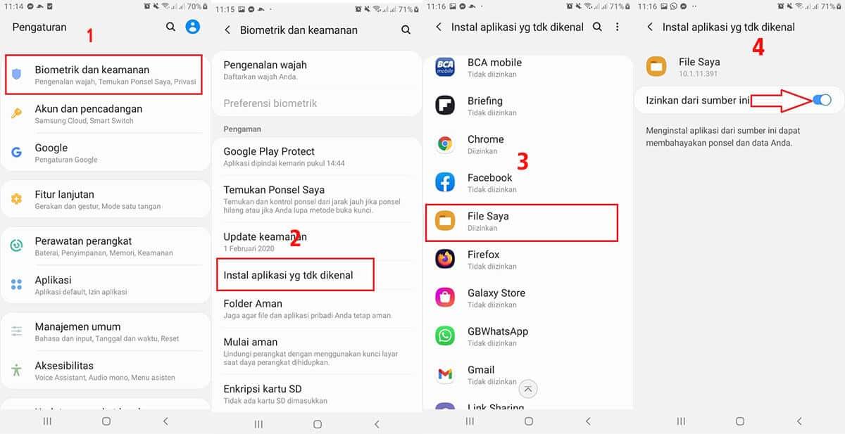 Cara-Instal-Whatsapp-plus
