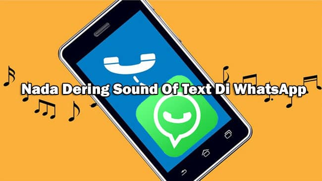 Soudoftext WhatsApp