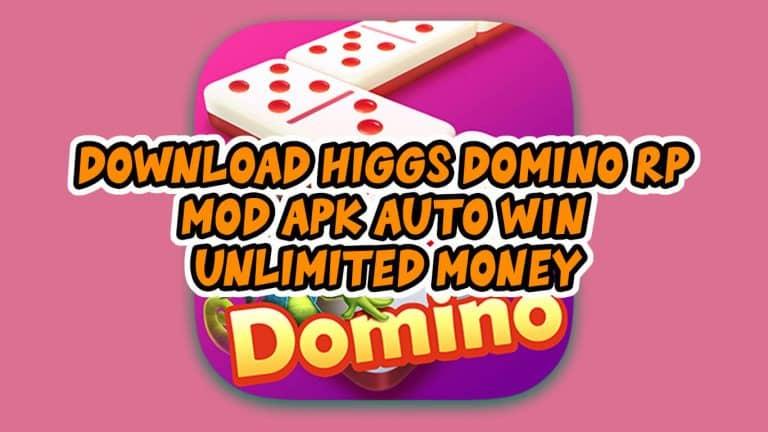 higgs-domino-rp-mod-apk