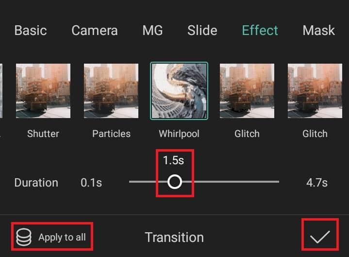 Anda-akan-menemukan-banyak-opsi-untuk-mengedit-foto-serta-video-contohnya-dengan-menambahkan-audio-mengaplikasikan-efek-filter-dan-mengatur-pencahayaan