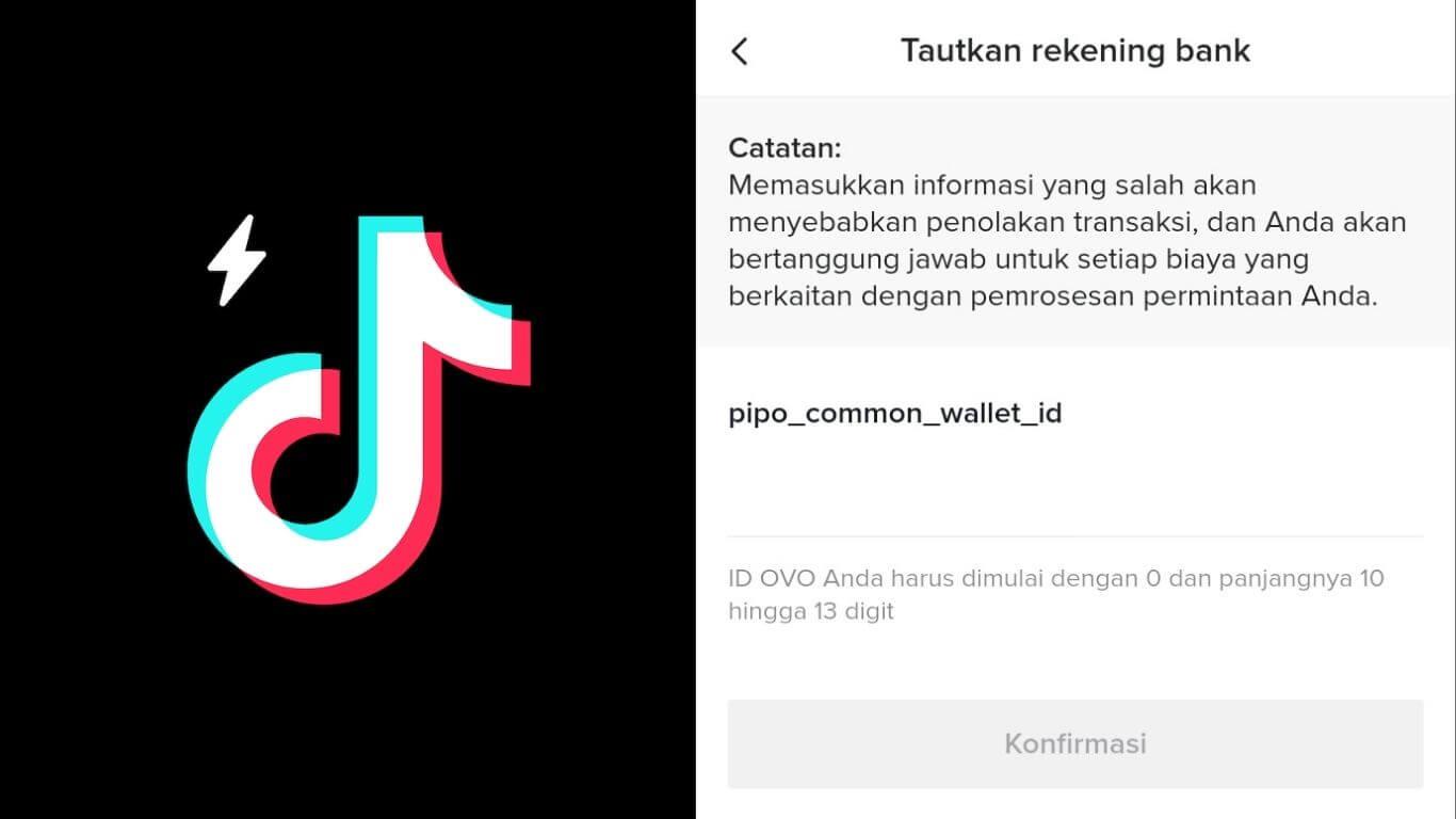 Apa-Itu-pipo_common_wallet_id-