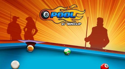 Apa-itu-Game-8-Ball-Pool