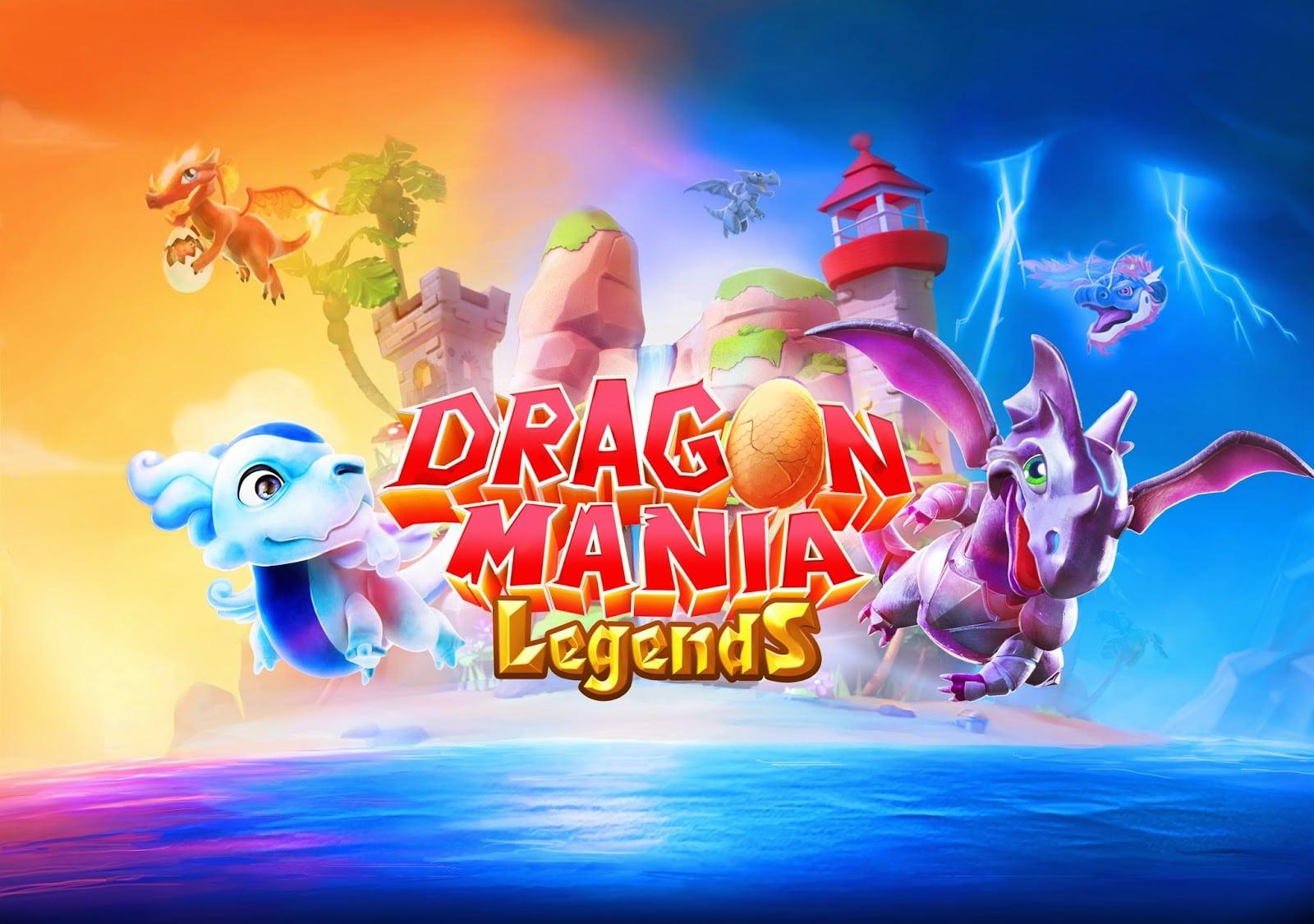 Apa-itu-Game-Dragon-Mania-Legends