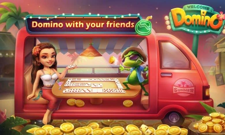 Bermain-Domino-Secara-Online-Bersama-Teman