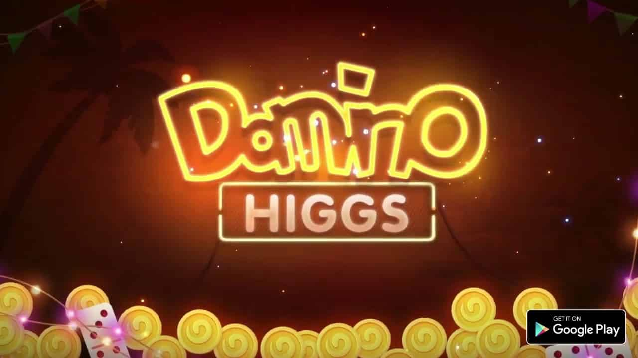Buka-Aplikasi-Higgs-Domino-Island
