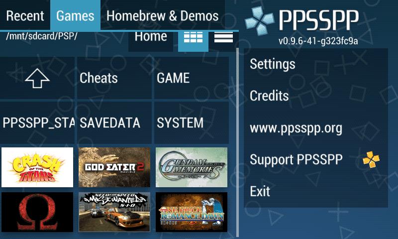 Buka-menu-Games