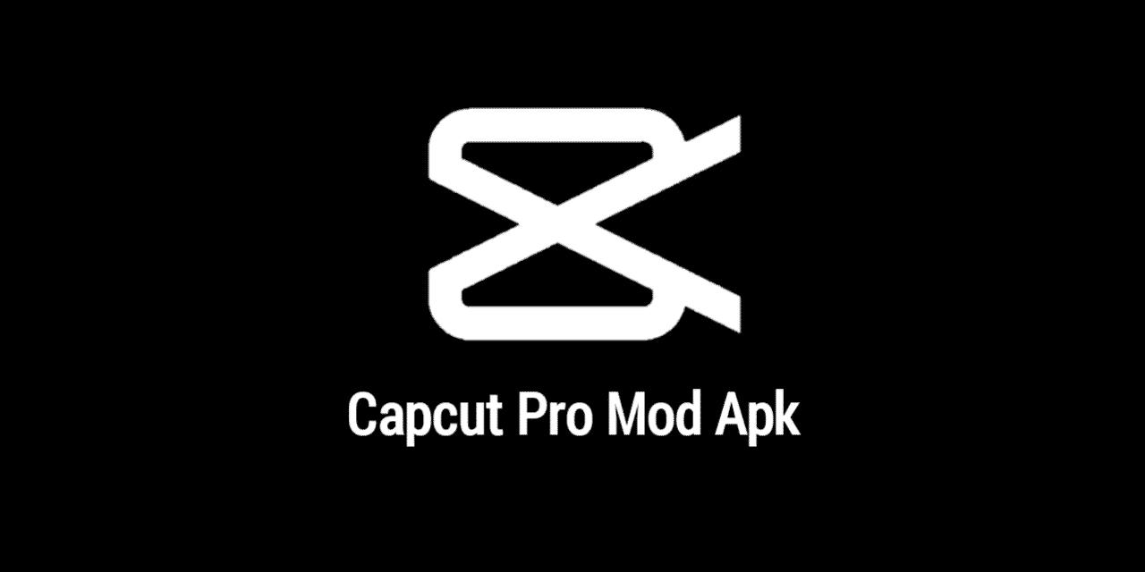 Capcut-Pro-Mod-APK-versi-Premium-Terbaru-dan-Gratis-2021