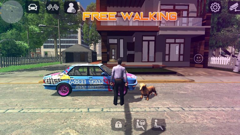 Car-Parking-Multiplayer-Mod-Apk-Terbaru-Download-Gratis