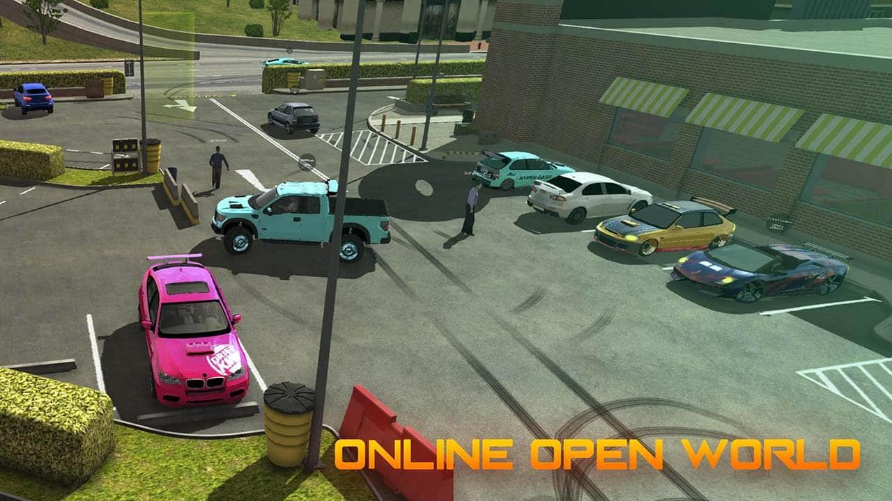 Car-Parking-Multiplayer-Mod-Apk