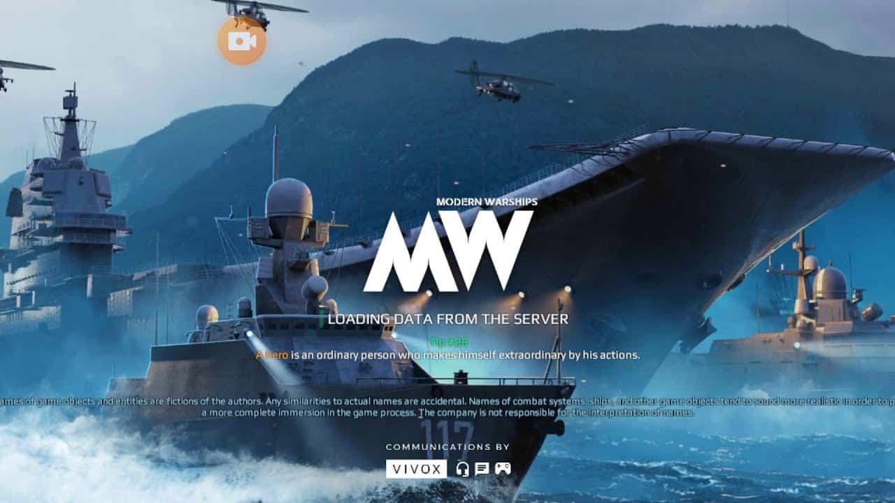 Cara-Bermain-Game-Modern-Warship-Mod-Apk-dengan-Benar