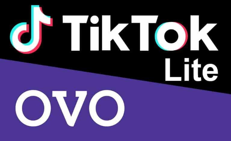 Cara-Melihat-ID-OVO-untuk-TikTok-Lite