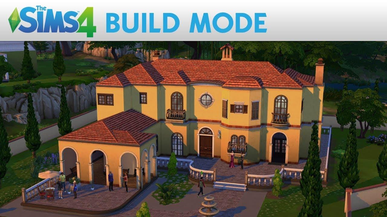 Cheat-Modifikasi-Bangunan