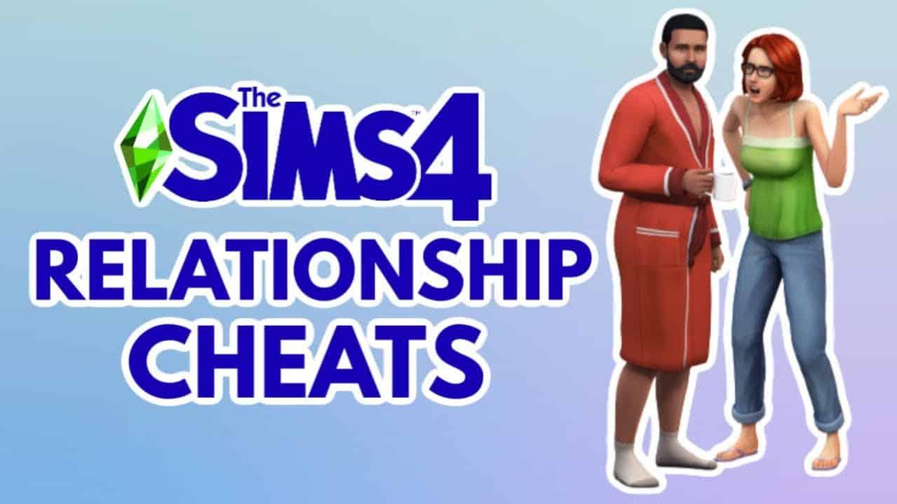 Cheat-Relationship-atau-Hubungan