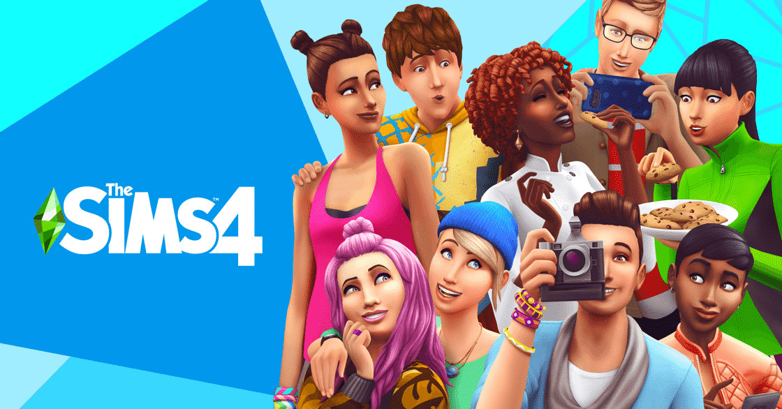 Cheat-The-Sims-4