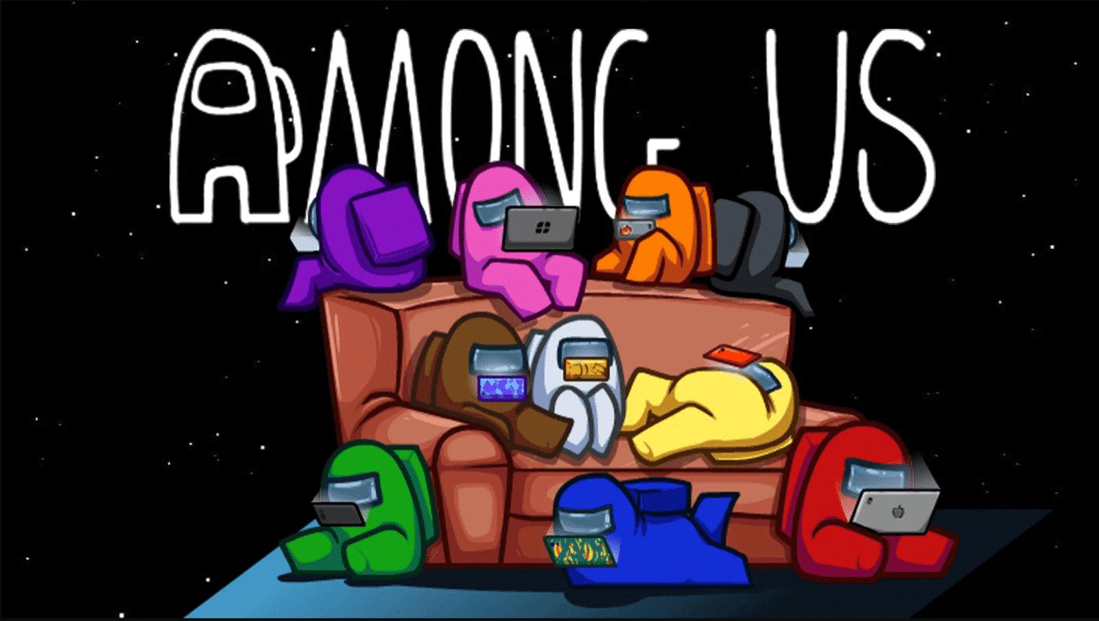 Download-Among-Us-Mod-APK-Terbaru