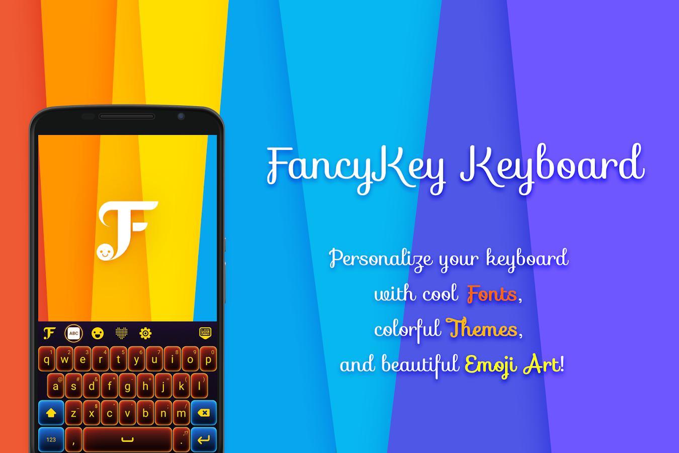 Download-Aplikasi-FancyKey