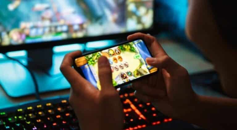 Download-Game-Penghasil-Uang-Terbaru