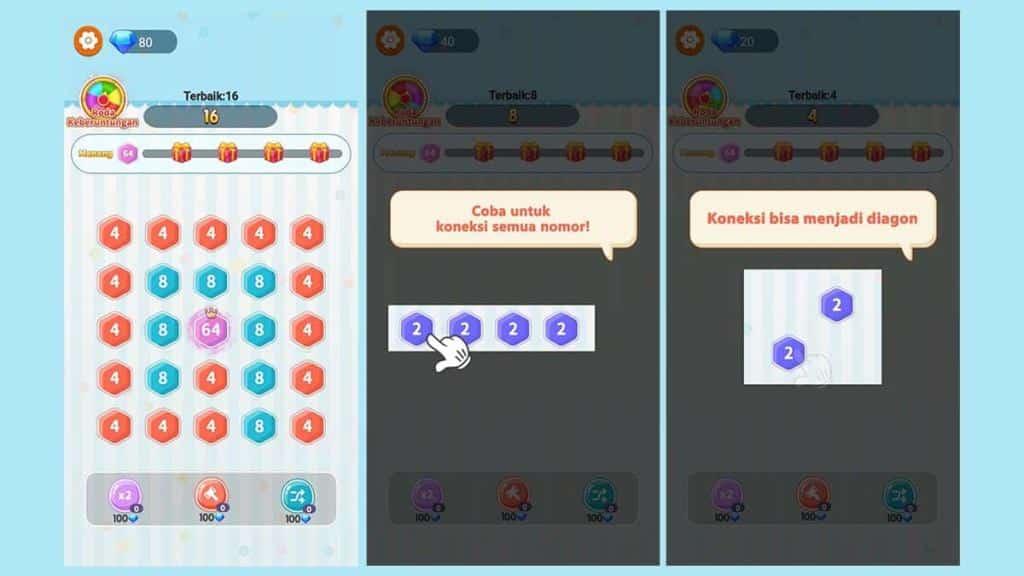 Download-Game-Raja-Coin-APK-REAL-Terbaru