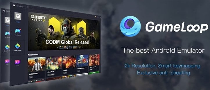 Download-Gameloop-PUBG-Emulator