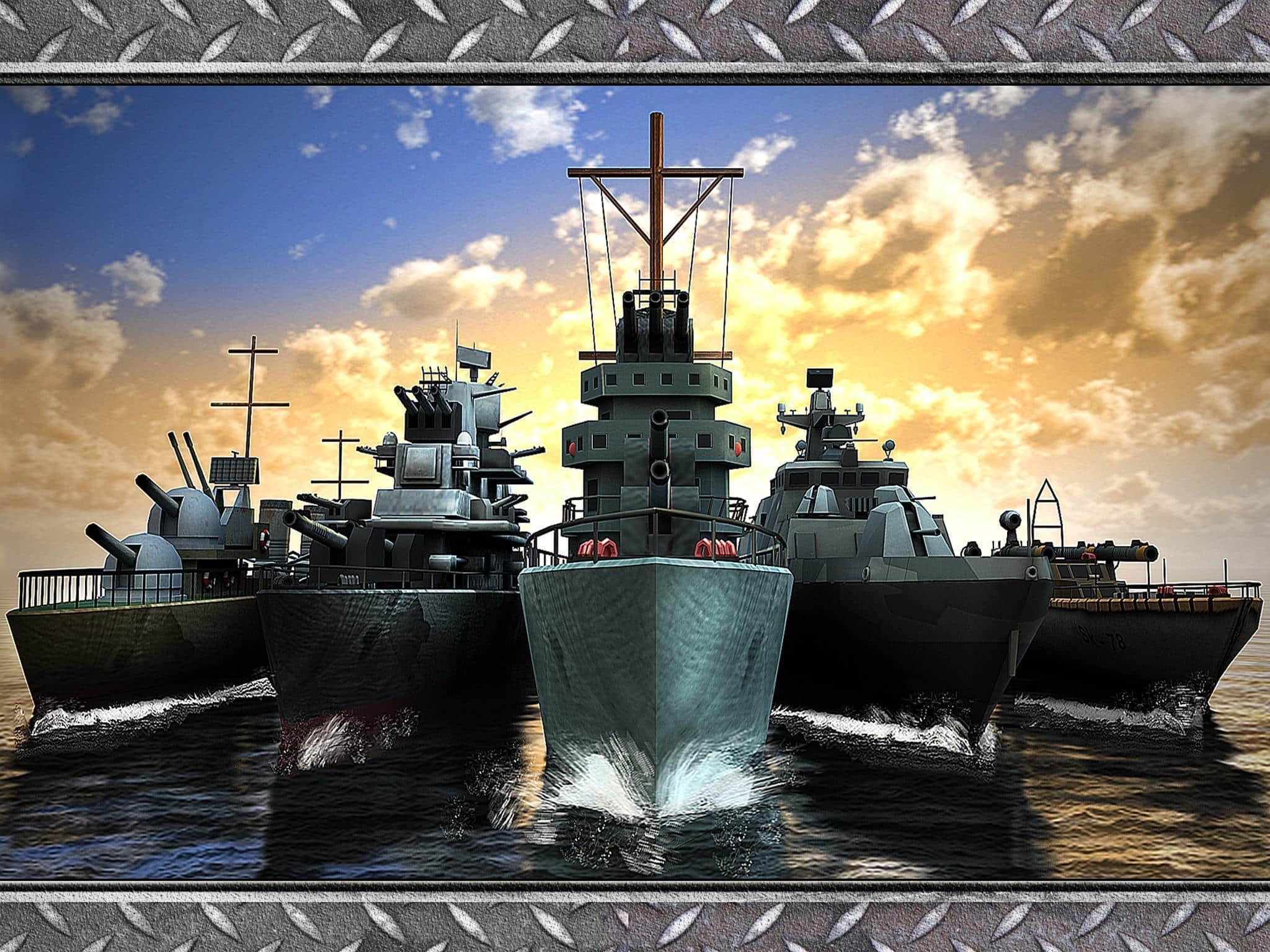 Download-Modern-Warship-Mod-Apk