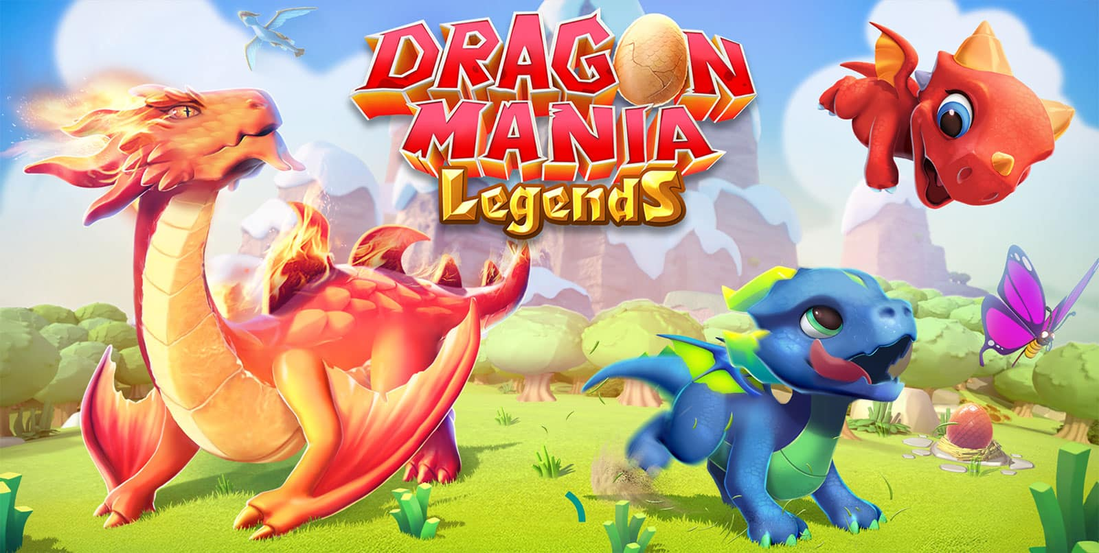 Dragon-Mania-Legends-Mod-Apk