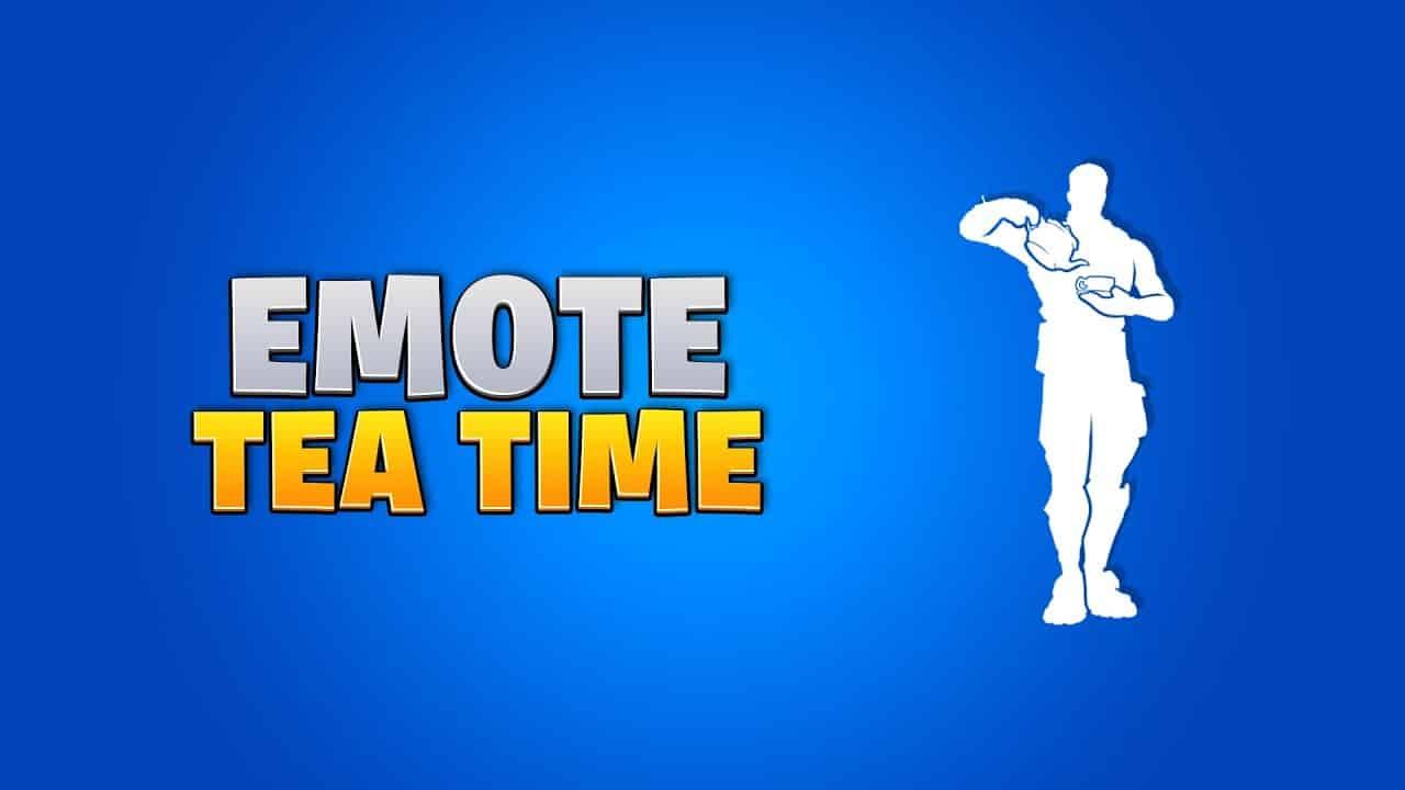 Emote-Tea-Time