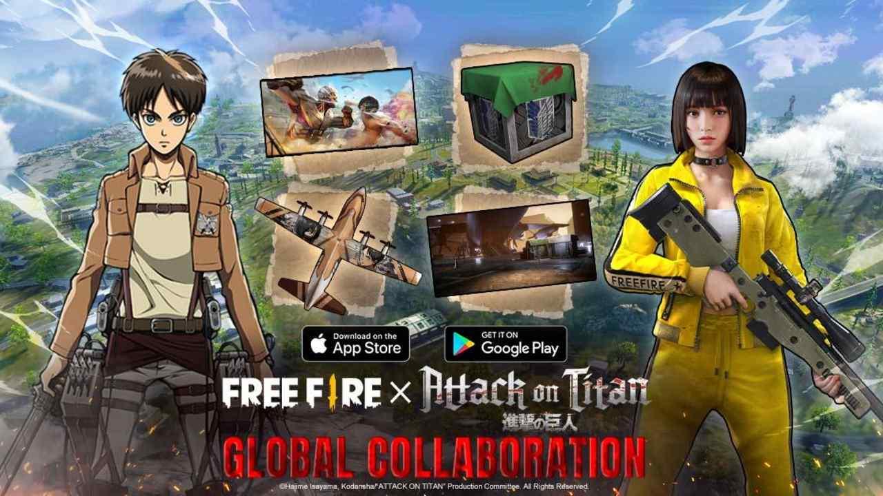 Event-Free-Fire-X-Attack-On-Titan