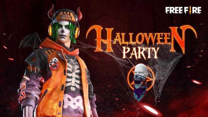 dEvent-Halloween-2020