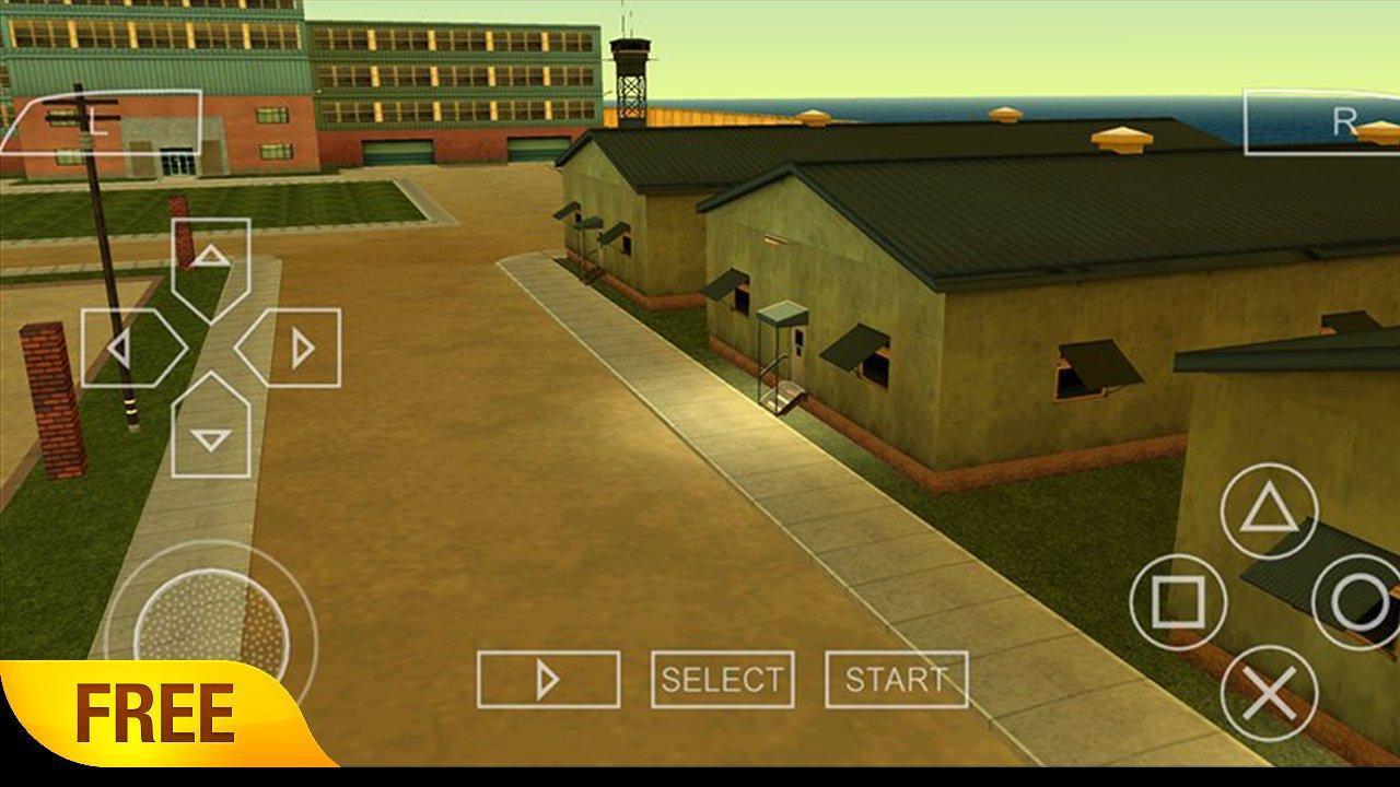 Fitur-Free-Download-Game-PSP