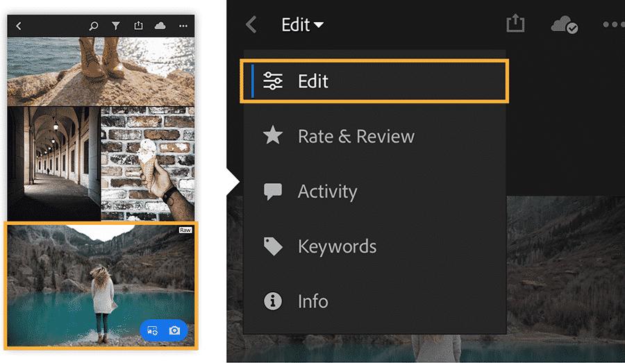 Fitur-Removing-Elements-dalam-Foto