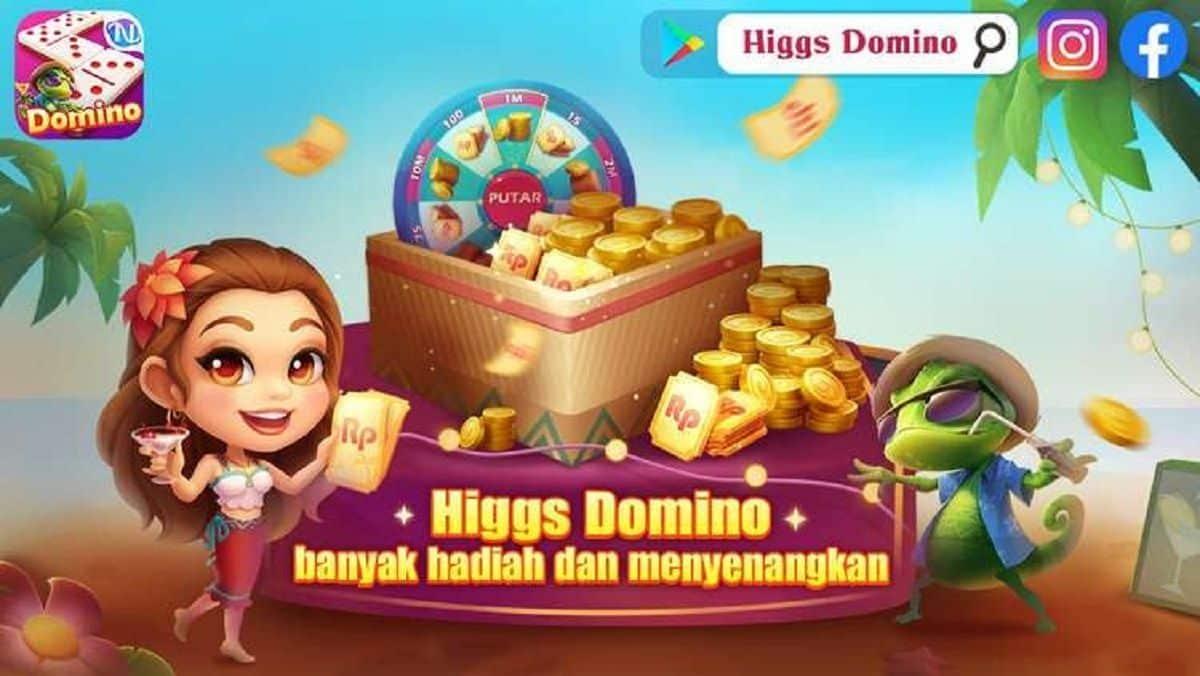 Fitur-yang-Ditawarkan-Higgs-Domino-Versi-MOD-APK