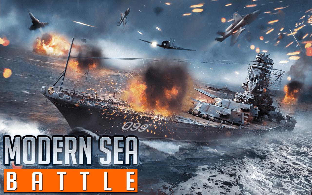 Game-Pertempuran-Laut-Modern-Warship