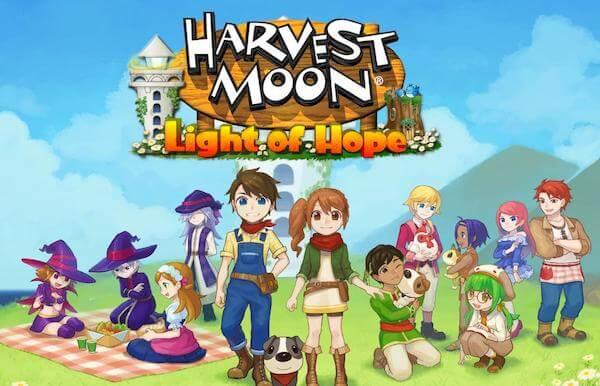 Harvest-Moon-Android-2021-Gratis-APK-Download-UPDATE