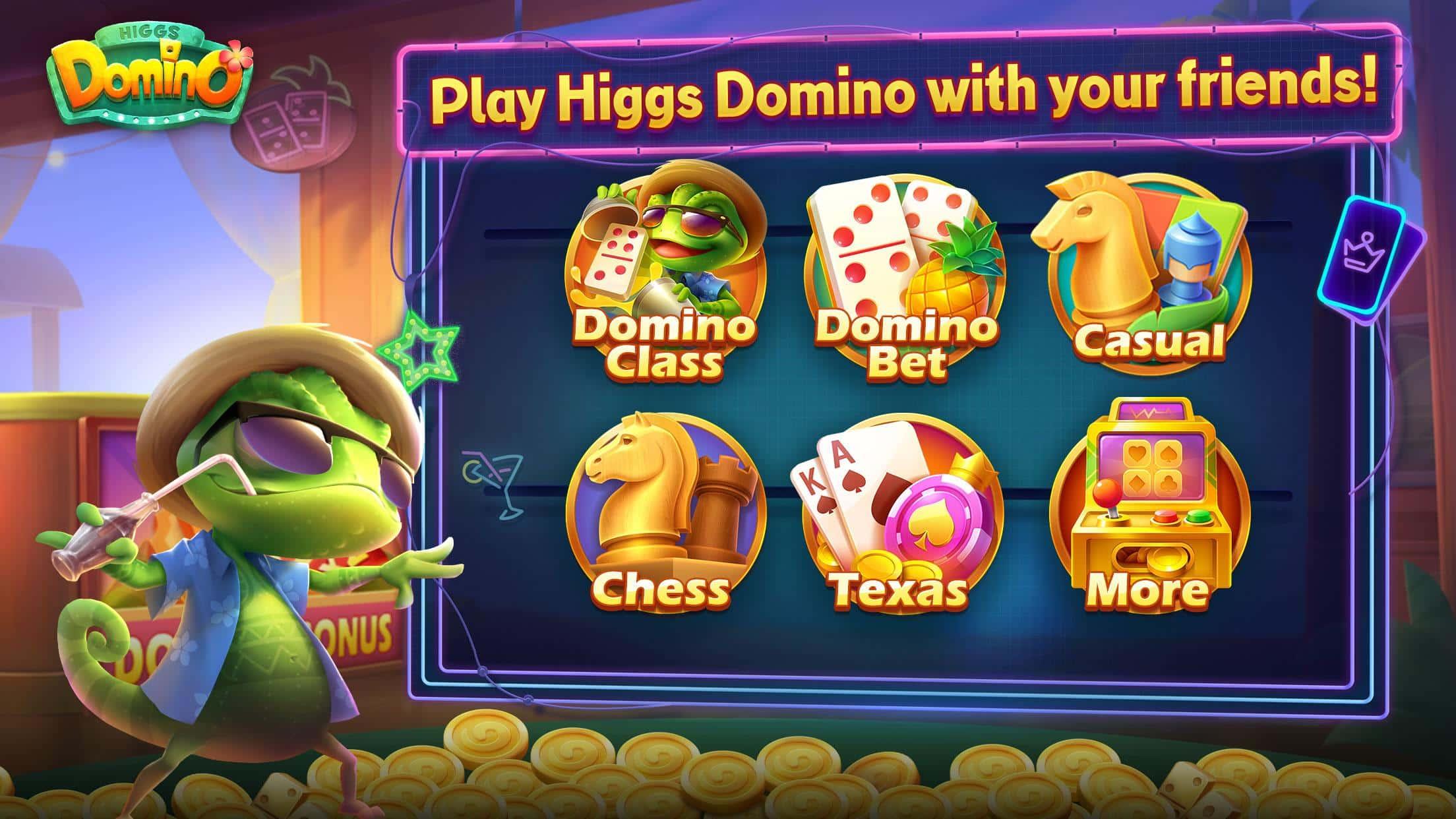 Invite-Teman-yang-Belum-Memiliki-Akun-Higgs-Domino