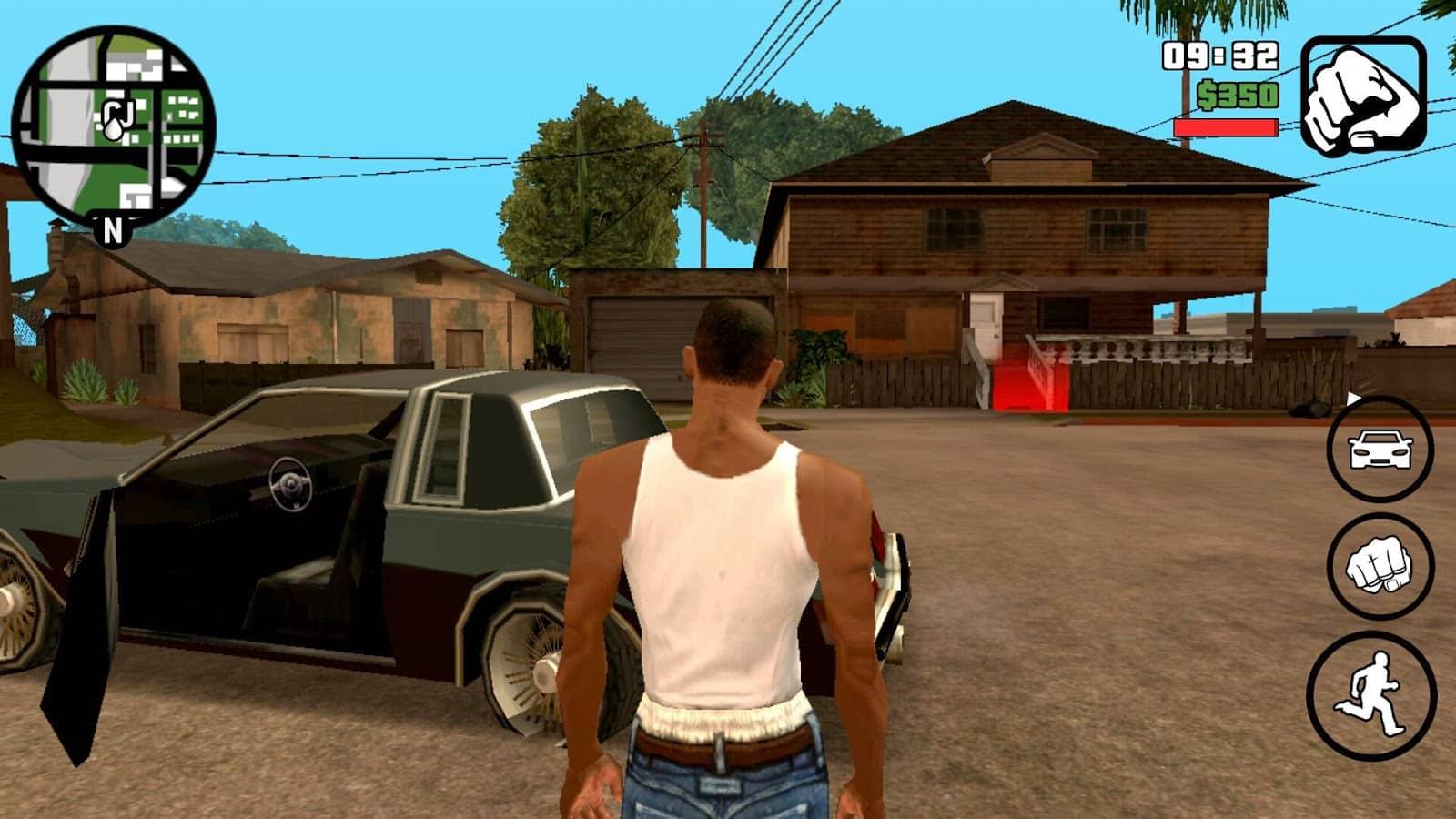 Jenis-Game-GTA-dan-Versi-Lainnya