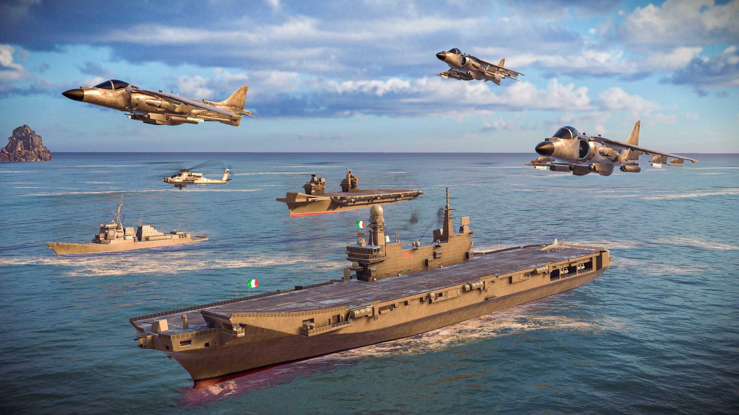 Kemampuan-Tempur-pada-Armada-Terbaik-di-Dunia