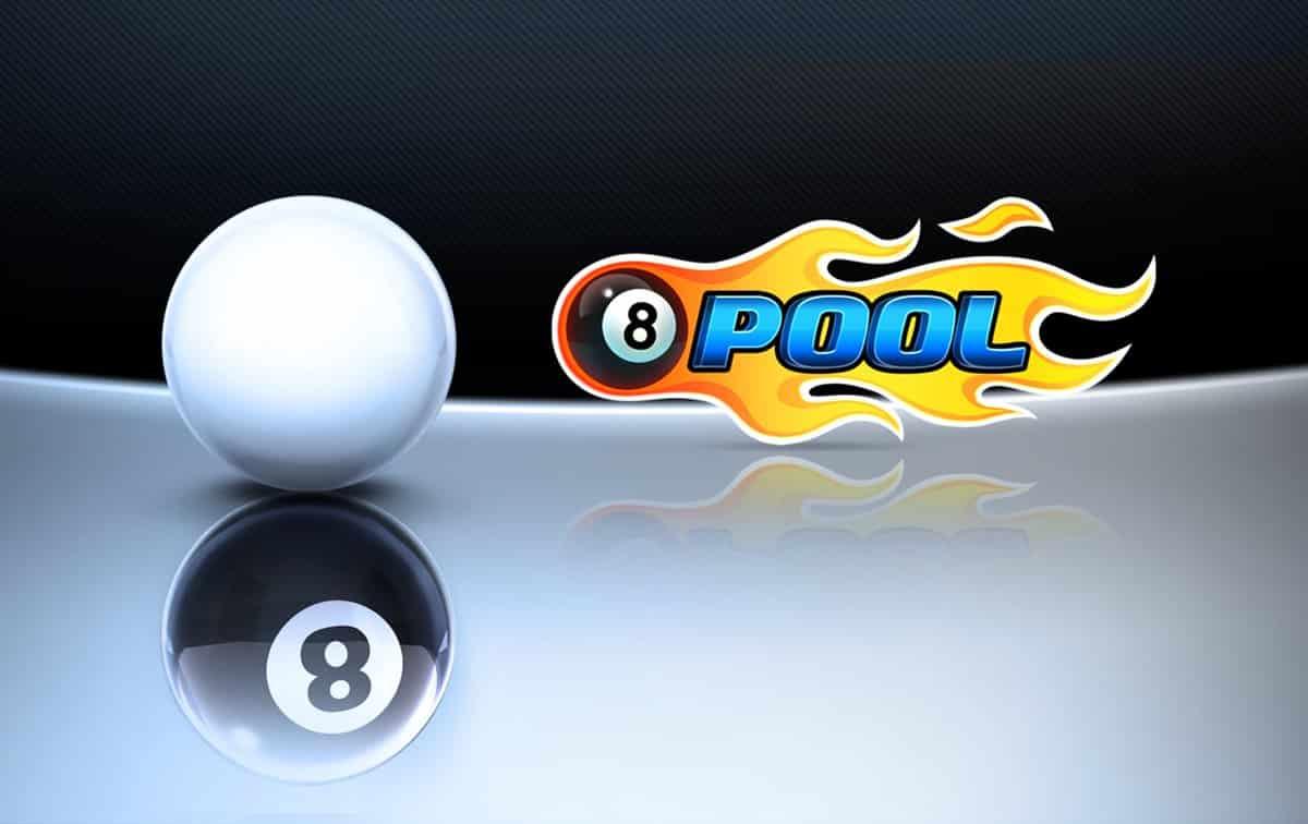 Link-Download-8-Ball-Pool-Mod-Apk