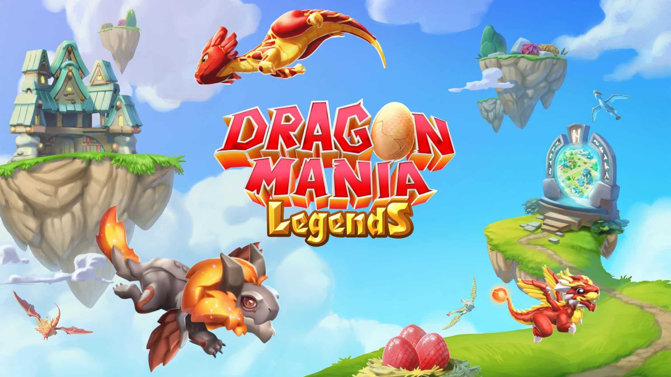 Link-Download-Dragon-Mania-Legends-Mod-Apk