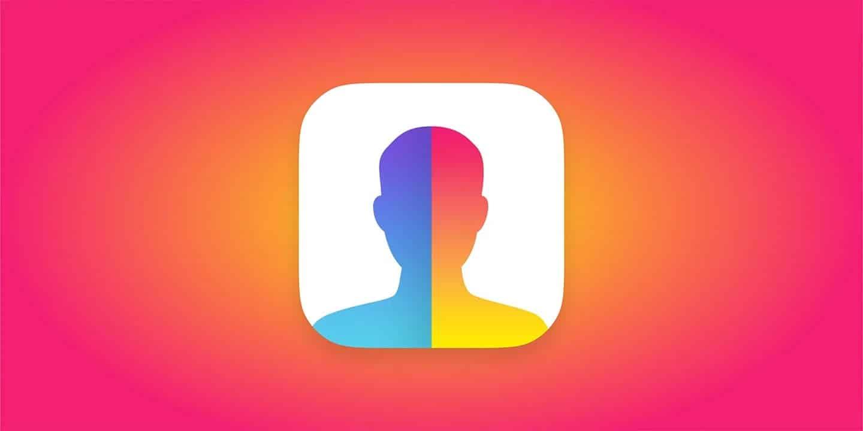 Link-Download-Face-App-Pro-Apk-Mod-Terbaru