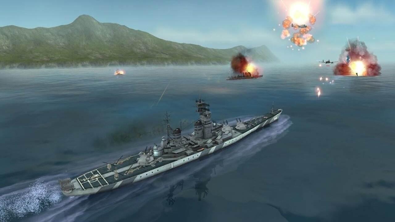 Mengembangkan-dan-Meningkatkan-Armada-Kapal-Anda
