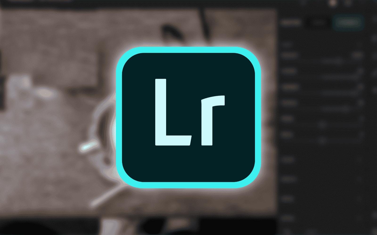 Mengenal-Aplikasi-Lightroom