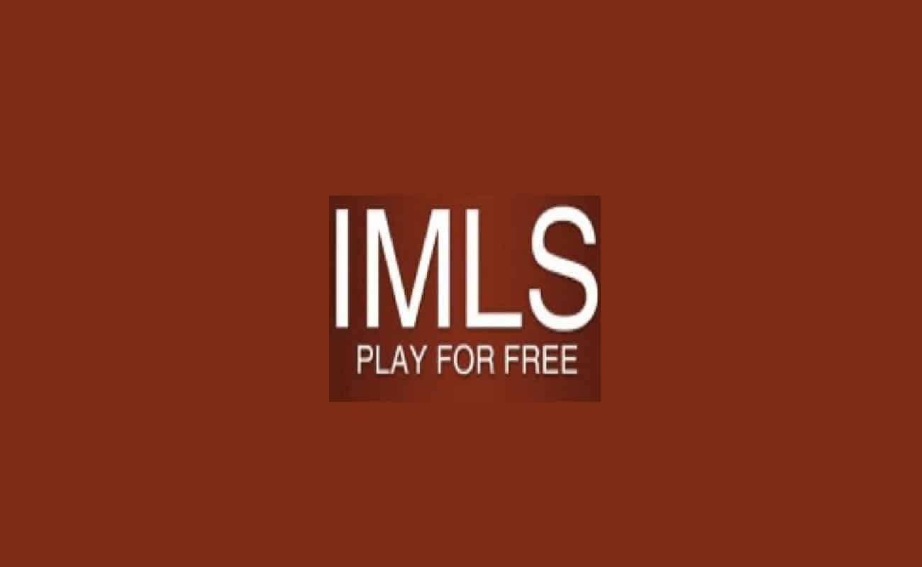 Mengenal-IMLS-Apk
