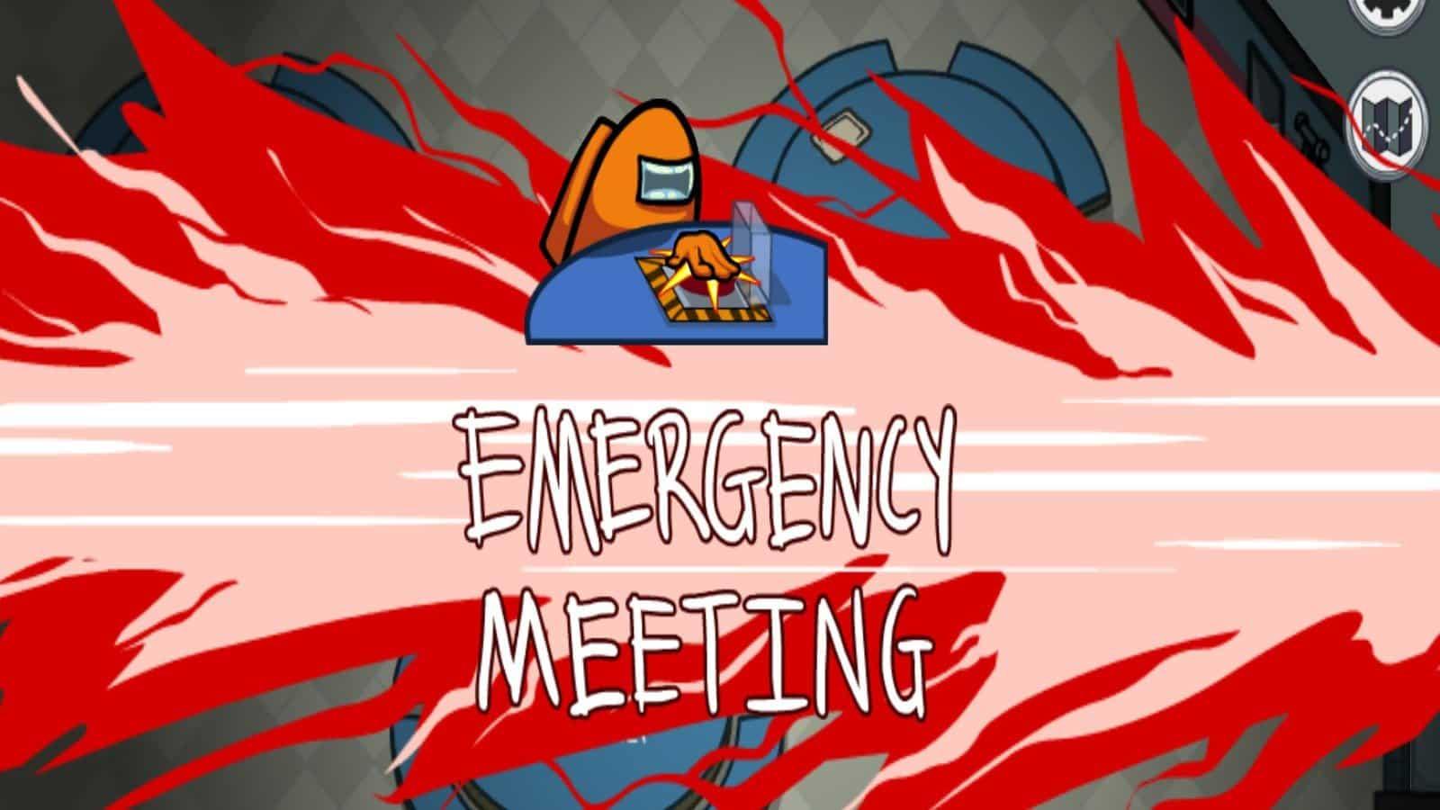 No-Cooldown-Emergencies-Meeting