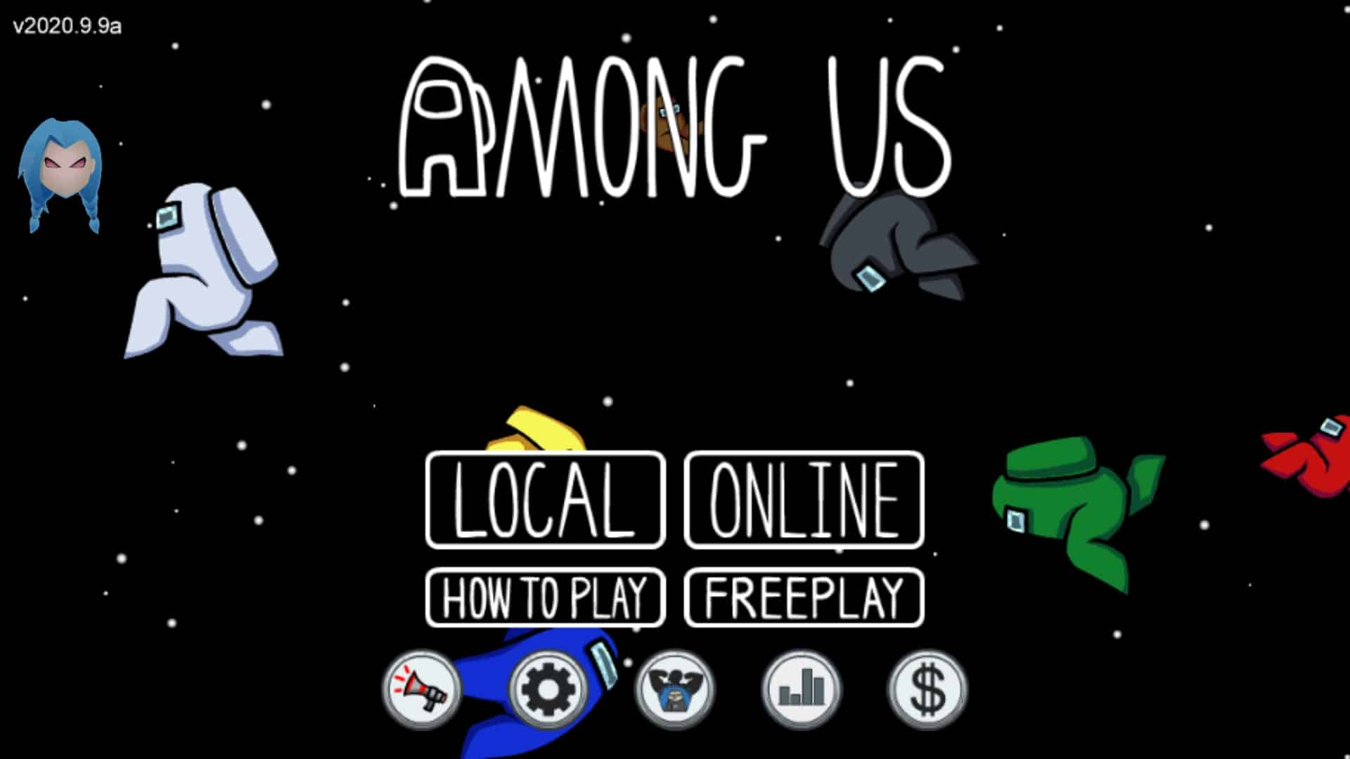 Overview-Game-Among-Us