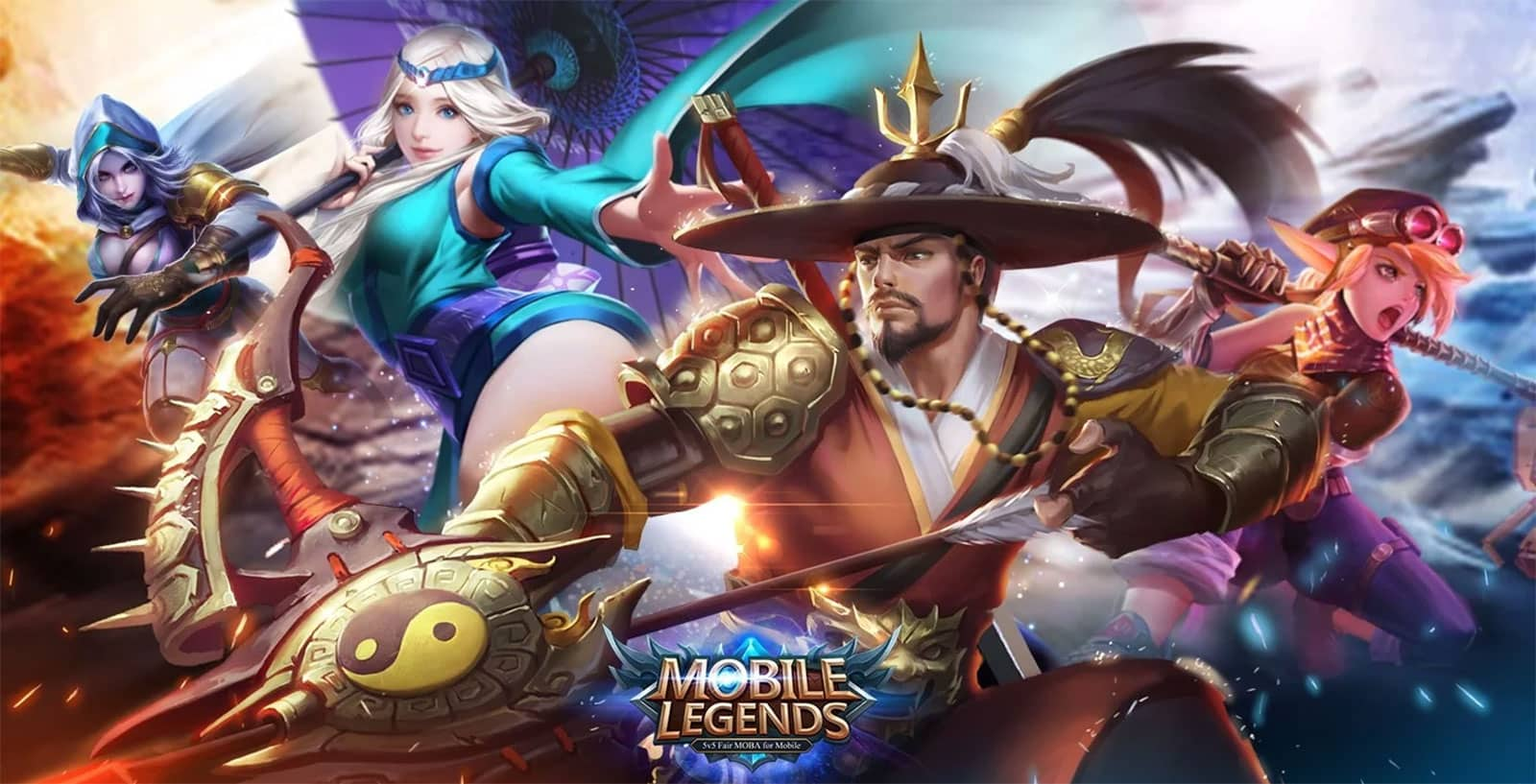 Overview-Game-Mobil-Legends