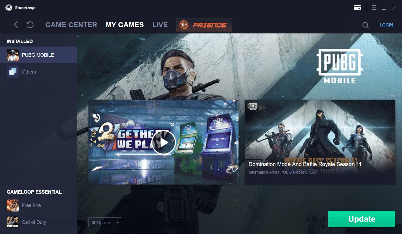 Overview-Gameloop-PUBG