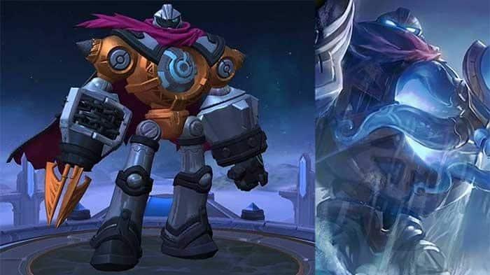 Patch-Hero-Baru-Atlas