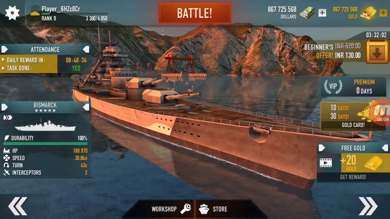 Review-Edit-Modern-Warship-Mod-Apk-Lengkap